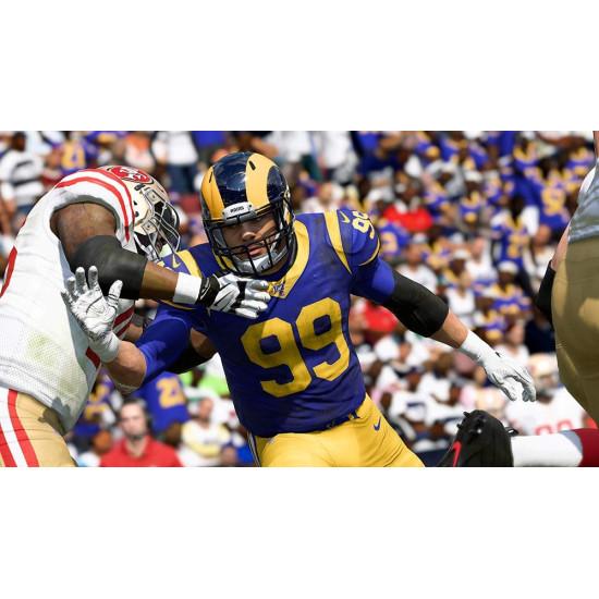 Madden NFL 20 | Xbox One