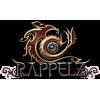 Arabic Rappelz