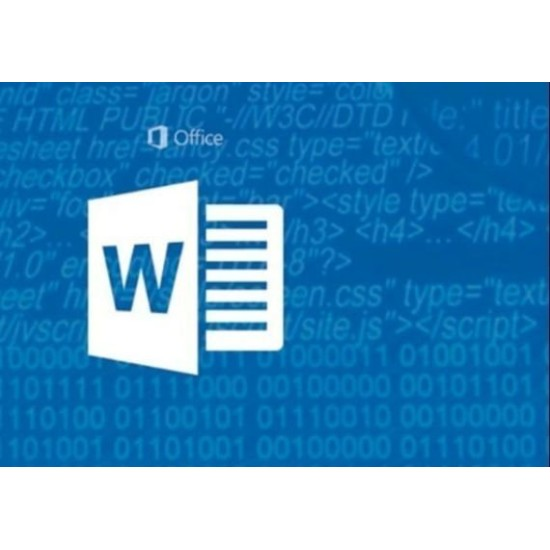 Microsoft Geniun Office Professional Plus 2016 | Digital Code