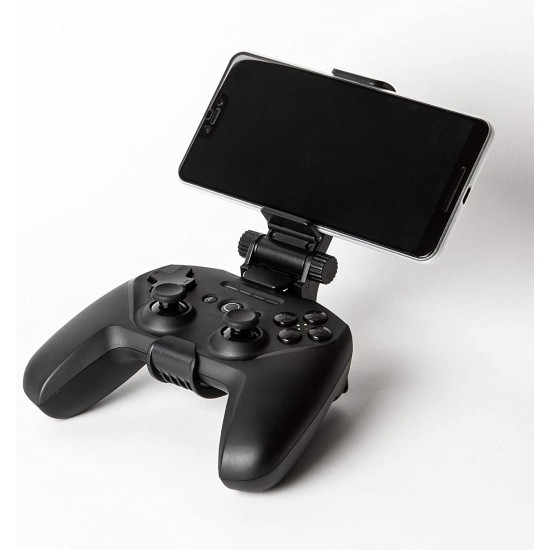 SteelSeries SmartGrip - Mobile Phone Holder