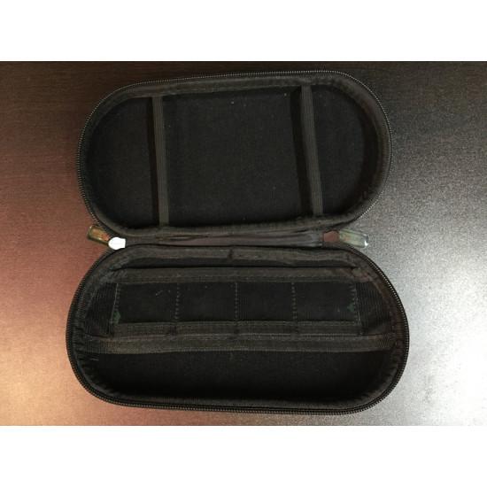 PS Vita Case | Used Like New