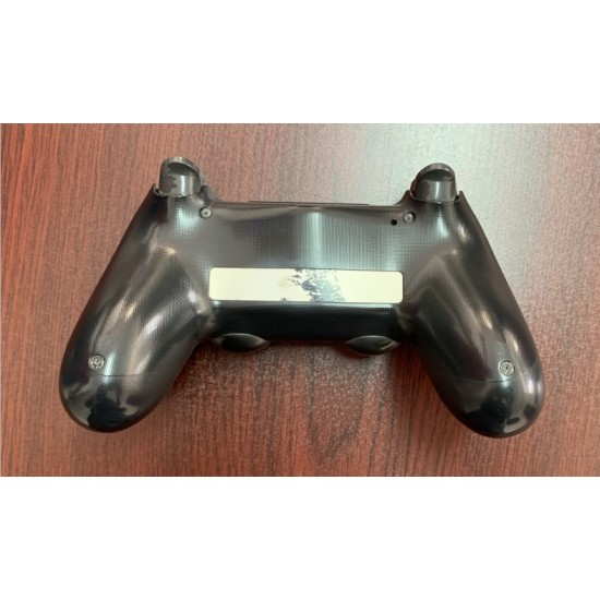 Sony DualShock 4 Wireless Controller - Steel Black - Used Like New