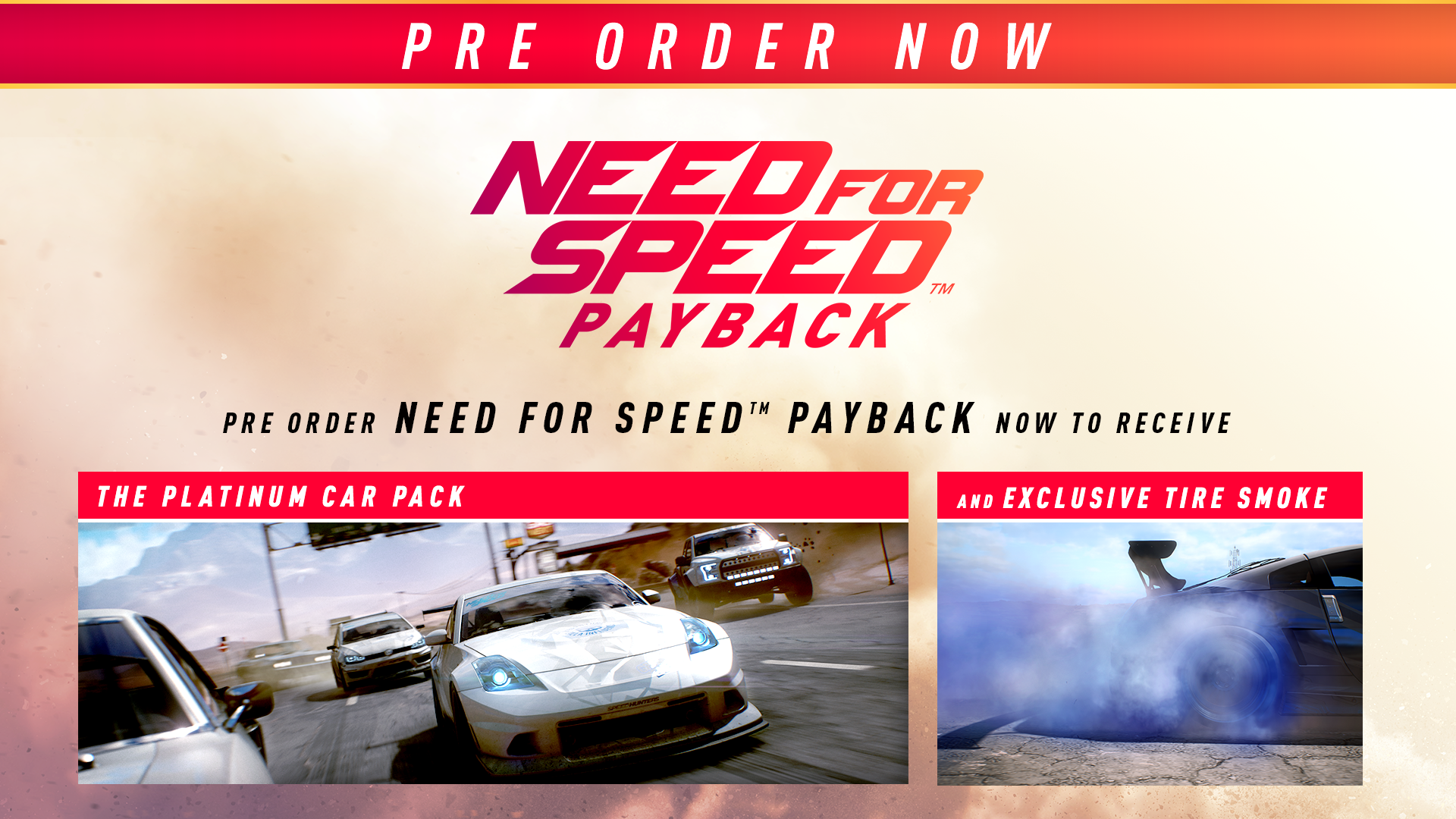 need for speed payback license key free online